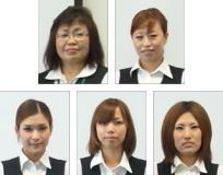 奈良センターの写真